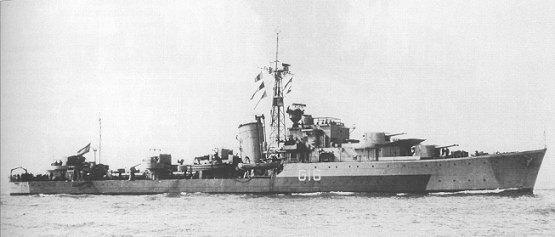 navy_destroyer_hiddesii.jpg